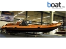 boat for sale |  Maestral Rm850