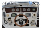 Bildergalerie  48 Sea Ray Sedan Bridge - Image 3