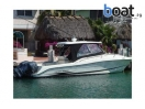 Bildergalerie  33 Hydra-Sports Center Console - Image 1
