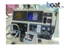 Bildergalerie  33 Hydra-Sports Center Console - Image 2