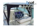 Bildergalerie  33 Hydra-Sports Center Console - Image 3