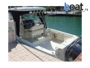 Bildergalerie  33 Hydra-Sports Center Console - Image 7