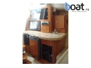 Bildergalerie  33 Hydra-Sports Center Console - Image 10