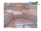 Bildergalerie  33 Hydra-Sports Center Console - Image 12