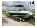boat for sale |   25 Chris-Craft Bowrider