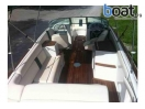 Bildergalerie  25 Chris-Craft Bowrider - Image 10