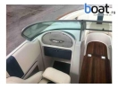 Bildergalerie  25 Chris-Craft Bowrider - Image 15