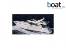 boat for sale |   70 Azimut Sea Jet
