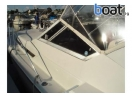 Bildergalerie  41 Chris Craft Amerosport - Image 22