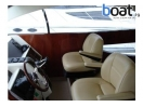 Bildergalerie Fairline 46 Phantom - Foto 3