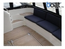 Bildergalerie Fairline 46 Phantom - Foto 5
