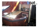 Bildergalerie Fairline 46 Phantom - Foto 6