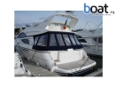 Bildergalerie Fairline 46 Phantom - Foto 7