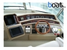 Bildergalerie Sea Ray 500 Sundancer - Image 4