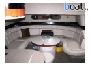 Bildergalerie Sea Ray 500 Sundancer - Image 7