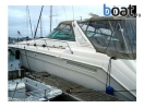 Bildergalerie Sea Ray 500 Sundancer - Image 1