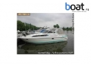 boat for sale |  Cranchi 32 Cruiser