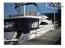boat for sale |  Fairline 68 Squadron