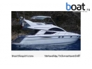 Bildergalerie Fairline 46 Phantom - Image 1