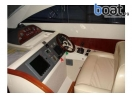 Bildergalerie Fairline 40 Phantom - Bild 2