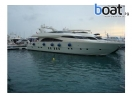 boat for sale |  Dominator 86 S