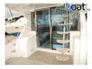 boat for sale |  Beneteau Antares 12