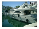boat for sale |  Dominator 680 S