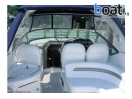 Bildergalerie Sea Ray 375 Sundancer - Foto 7