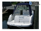 Bildergalerie Sea Ray 375 Sundancer - Foto 2