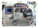 Bildergalerie Sea Ray 375 Sundancer - Foto 5