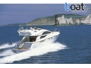 Bildergalerie Fairline 50 Phantom - Bild 1
