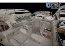 Bildergalerie Fairline 50 Phantom - Bild 5