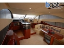 Bildergalerie Fairline 50 Phantom - Bild 6