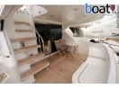 Bildergalerie Fairline 50 Phantom - Bild 7