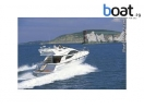 Bildergalerie Fairline 50 Phantom - Bild 8