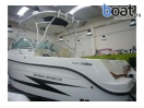 Bildergalerie Hydra Sport 2300 Vx Sea Ray Boston Whaler - Image 2