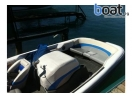 Bildergalerie Bayliner 255 Cr Regal Sea Ray Bj 2013 - Image 5