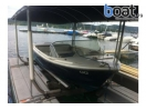 Bildergalerie CHRESTLINER 17 Sea Ray Regal Glastron - Bild 1