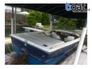 Bildergalerie CHRESTLINER 17 Sea Ray Regal Glastron - Bild 2