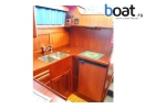 Bildergalerie Storebro Royal Cruiser 36 Baltic - Foto 3