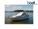 Bildergalerie Storebro Royal Cruiser 36 Baltic - Foto 4