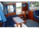 Bildergalerie Storebro Royal Cruiser 36 Baltic - Foto 6