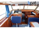 Bildergalerie Storebro Royal Cruiser 36 Baltic - Foto 7