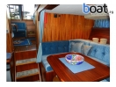 Bildergalerie Storebro Royal Cruiser 400 Baltic - Foto 4