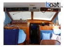 Bildergalerie Storebro Royal Cruiser 400 Baltic - Foto 5