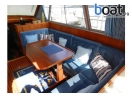 Bildergalerie Storebro Royal Cruiser 400 Baltic - Foto 6