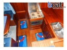 Bildergalerie Storebro Royal Cruiser 400 Baltic - Foto 13