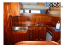 Bildergalerie Storebro Royal Cruiser 400 Baltic - Foto 19