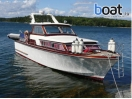 boat for sale |  Storebro Royal Cruiser 34 Baltic