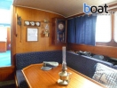 Bildergalerie Storebro Royal Cruiser 34 Baltic - Foto 2